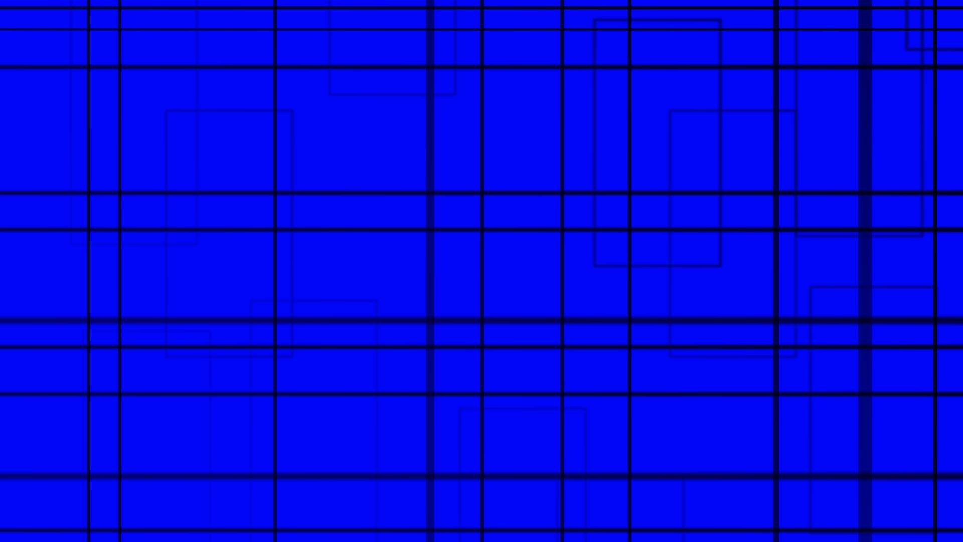 Set blue as HTML background image