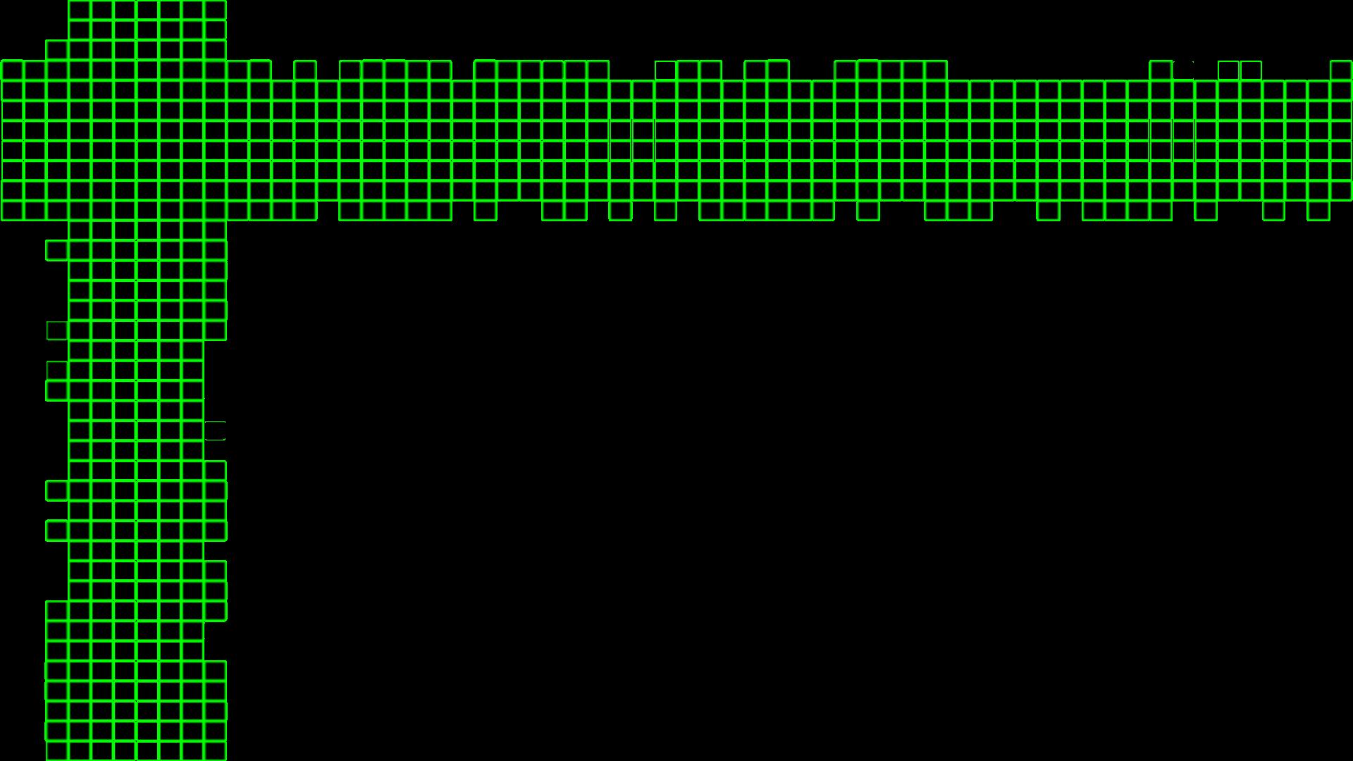 HTML-CSS-DIV Online Block Layout Generator | Blended HTML