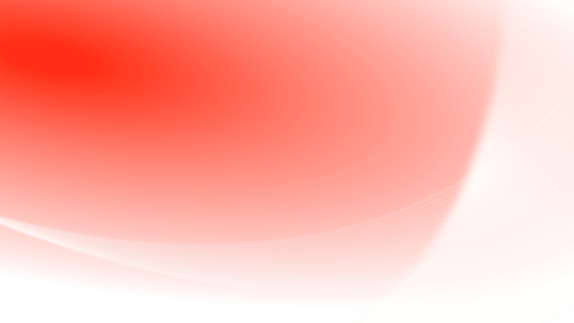 Set this reddish transparent waves image as CSS background