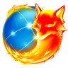 Minimal requirement FireFox 3.6+