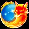 Minimal requirement FireFox 3.6+
