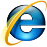 Minimal requirement Internet Explorer 10+