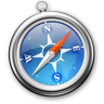 Minimal requirement Safari 4.0.4+