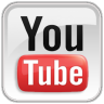 Click to watch YouTube brief tutorial